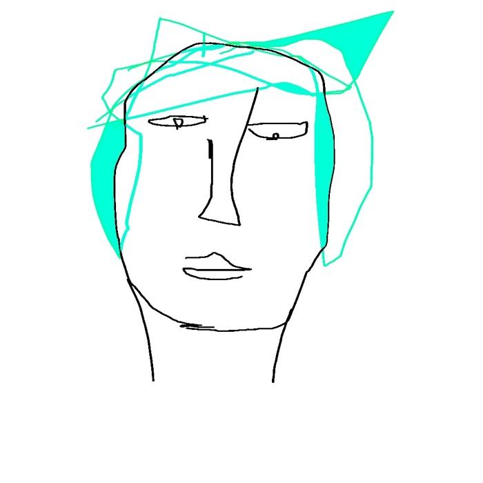 Face3_3