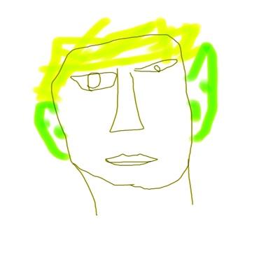 Face8
